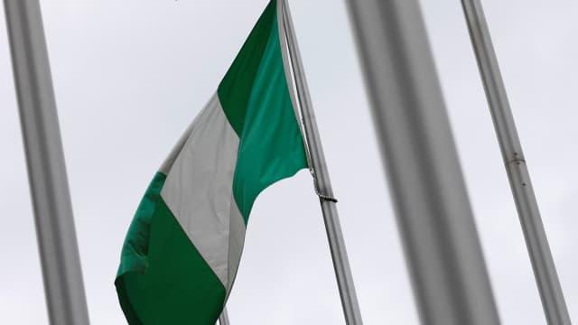 18 Orang Terbunuh dalam Serangan di Gereja Nigeria
