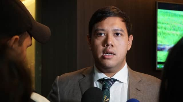 Anggota DPR: Pangkostrad Strategis, Bukan Batu Loncatan Jadi KSAD