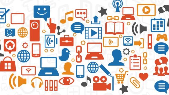 Wow, kumparan Masuk Top 15 Media Online Populer di Indonesia!