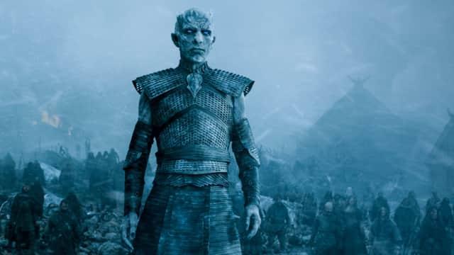 Semua yang Perlu Kamu Tahu tentang Proyek Prekuel 'Game of Thrones'