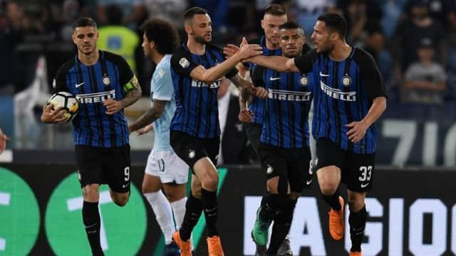 Mampukah Inter Menyajikan Hidup di Luar Ronaldo?