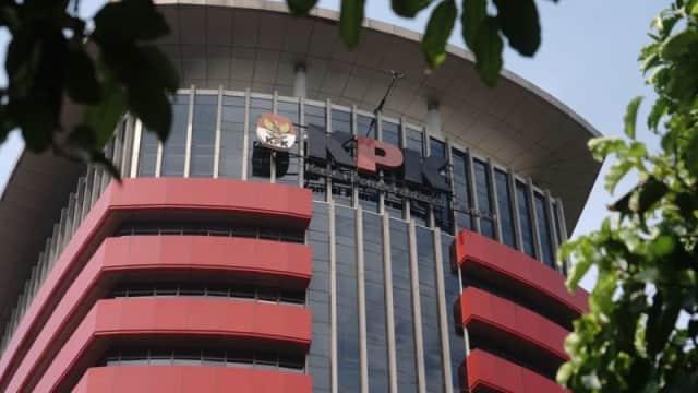 Mantan Gubernur Jabar Dilaporkan ke KPK Terkait Deposito