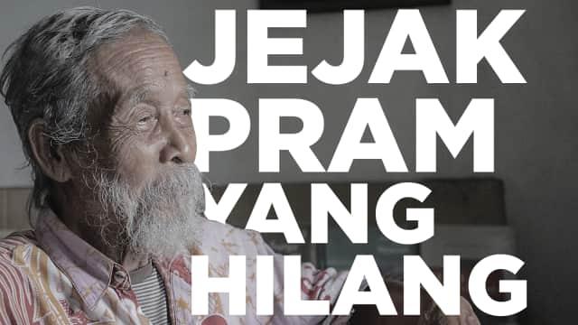 Soes Toer Dibui karena Tak Ikut Tahlil 6 Jenderal Korban PKI
