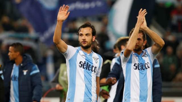 Pratinjau Lazio vs Fiorentina: Ajang Duel Lini Tengah yang Oke