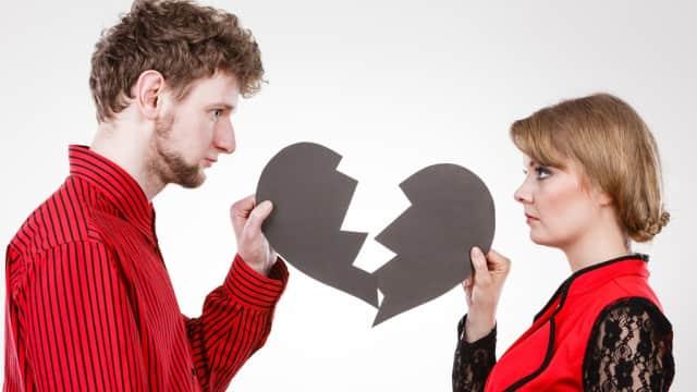 5 Cara Ampuh Mengatasi Rasa Bosan pada Pasangan
