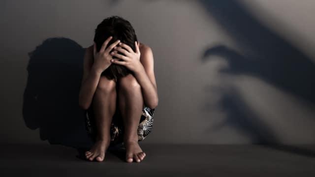 2 Remaja di Tapanuli Selatan Diduga Mencabuli Bocah Berusia 6 Tahun