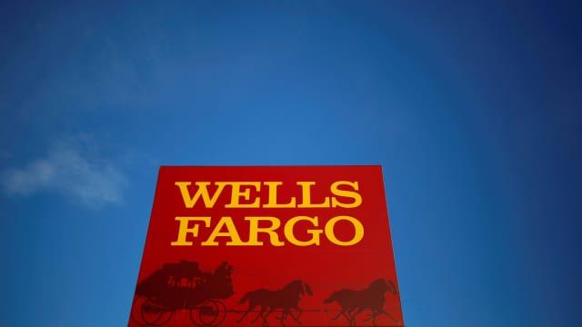 Bank Terbesar ke-3 di AS Ini Akan PHK 26.500 Karyawan