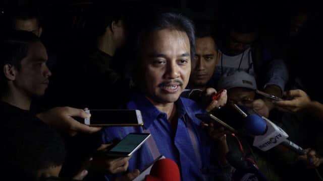 Demokrat: Masih Mungkin Ada Partai Pendukung Jokowi Keluar Koalisi