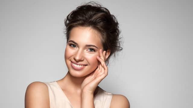 5 Mitos dan Fakta Seputar Skincare yang Perlu Anda Ketahui