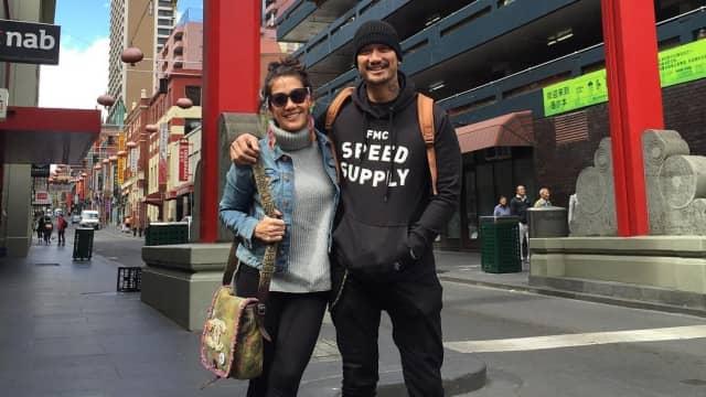 Tora Sudiro dan Mieke Amalia Ditangkap Polisi, Traveloka Angkat Bicara