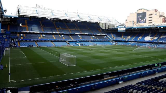 Perpanjangan Visa Abramovich Ditolak, Chelsea Tunda Renovasi Stadion