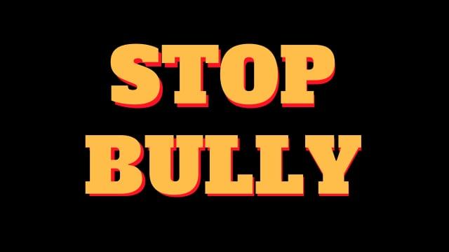 Antara Senioritas, Bullying, dan Moral Value
