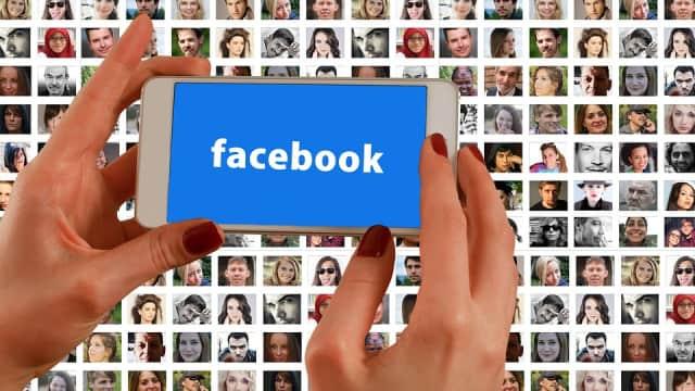 [VIDEO TUTORIAL] Ayo Terhubung dengan Teman Facebookmu di kumparan
