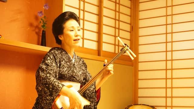 Harima Ryotei Tawarkan Lowongan Jadi Geisha Bagi Warga Asing, Berminat?