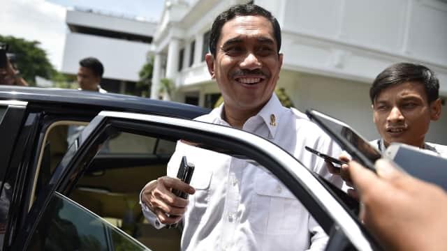 WNI Kombatan Perang Suriah Mulai Kembali ke Indonesia