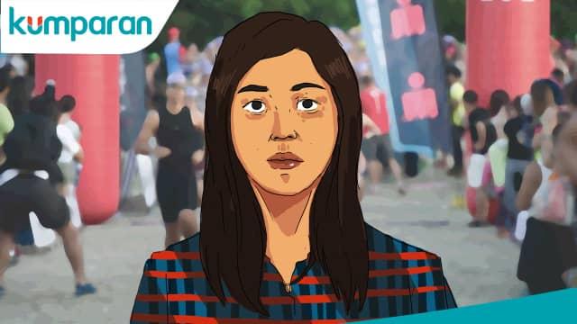 Kemendagri Bongkar Identitas Ganda Siti Aisyah