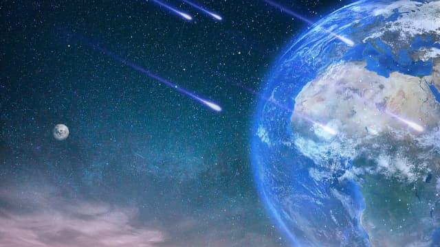 Kosmologi dan Kutukan Ketidaktahuan