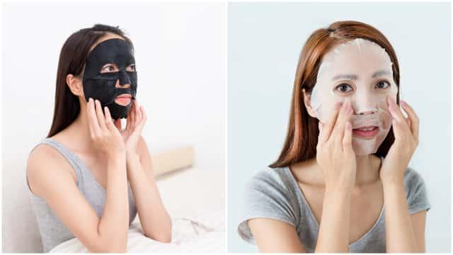 3 Masker Ampuh untuk Kulit Bersih yang Bisa Anda Buat Sendiri