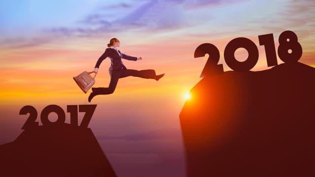 Tahun Disayang Tuhan