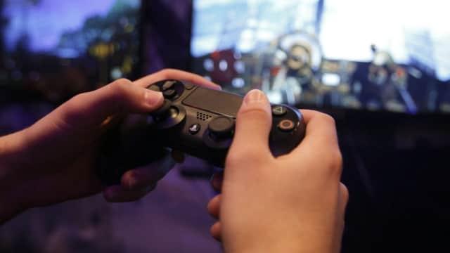 Sony: Riwayat Hidup PS4 Tak Lama Lagi Berakhir