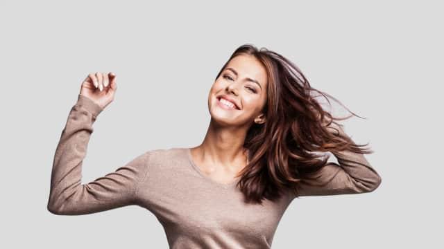 Tips Kecantikan: 7 Kebiasaan yang Tak Disadari Dapat Merusak Rambut