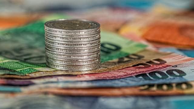 4 Hal yang Harus Dilakukan saat Krisis Keuangan Melanda Perantau