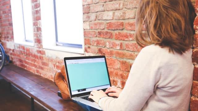 5 Pekerjaan dengan Jam Kerja Fleksibel