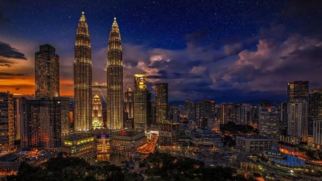 Tips Traveling Murah ke Malaysia untuk Para Backpacker
