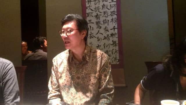 Dubes Korsel Beberkan 3 Topik Utama KTT Korea