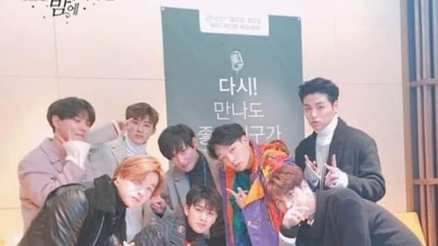 Siapa Sih Girl Group Favorit iKON?