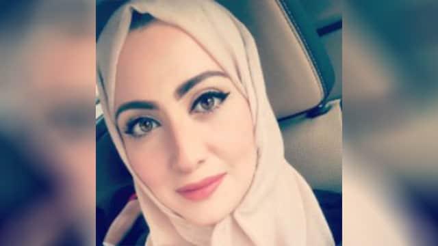 Muslimah Swedia yang Tolak Jabat Tangan Pria Menang di Pengadilan