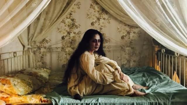 'Pengabdi Setan' Kembali Menangi Festival Film Internasional