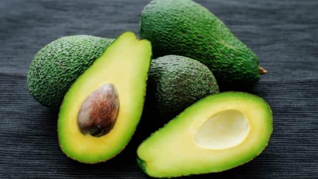 Kaya Vitamin A, Berikut 7 Makanan yang Sehatkan Rambut