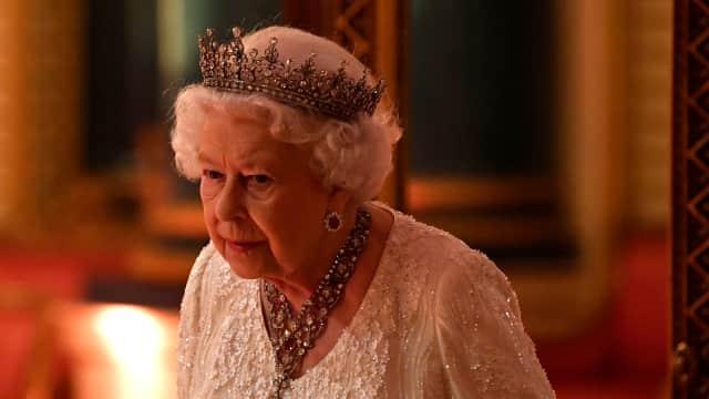 Anggota Kerajaan Inggris, Bersekolah Formal atau Homeschooling?