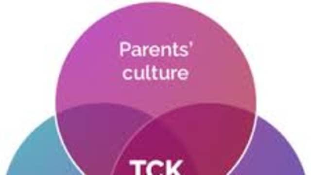 Anak Budaya Ketiga dan Masa Depan