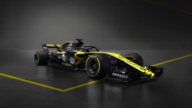 Pebalap Formula 1 Hanya Butuh 20 Putaran untuk Beradaptasi dengan Halo