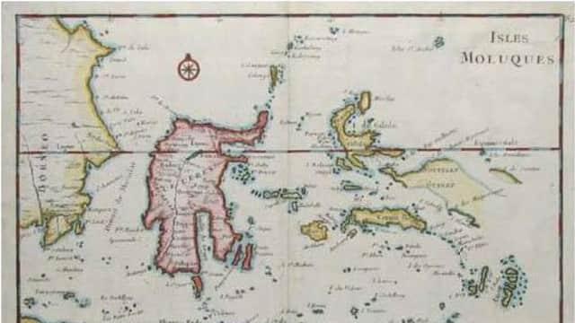 Kesultanan Tidore, Pergolakan Kekuasaan untuk Mencapai Kejayaan