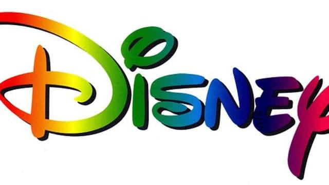 COO Facebook dan CEO Twitter Bakal Tinggalkan Kursi Komisaris Disney