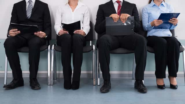 5 Kesalahan yang Harus Dihindari Saat Menghadiri Interview Kerja
