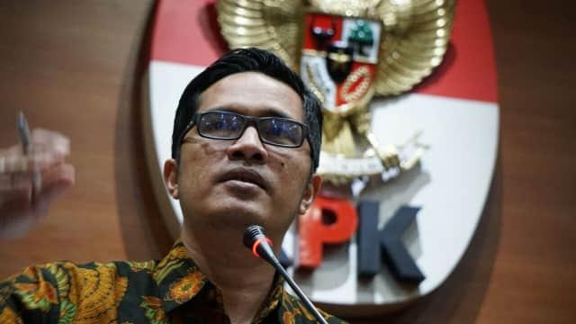 KPK: Tindak Lanjut Puan dan Pramono Tunggu Vonis Setya Novanto