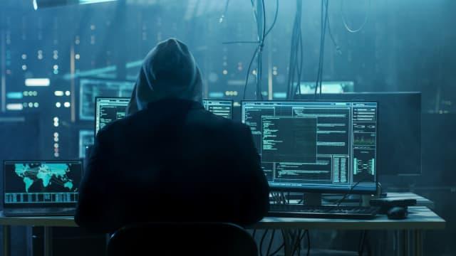 Bawaslu Akan Gandeng BSSN Hadapi Serangan Siber di Tahun Politik