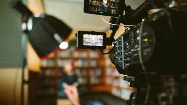Ini Syarat Ikuti Beasiswa Kemendikbud untuk Kuliah Perfilman di IKJ