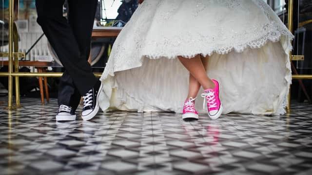 Mengapa Menikah Itu Menyebalkan?