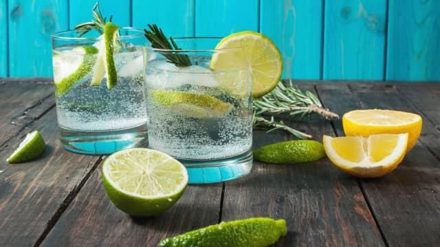 5 Manfaat Kesehatan di Balik Cerahnya Buah Lemon