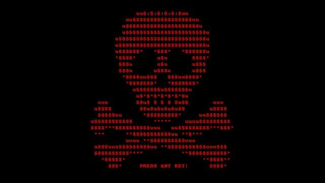 Pabrik Renault Kembali Beroperasi Pasca Serangan Ransomware WannaCry