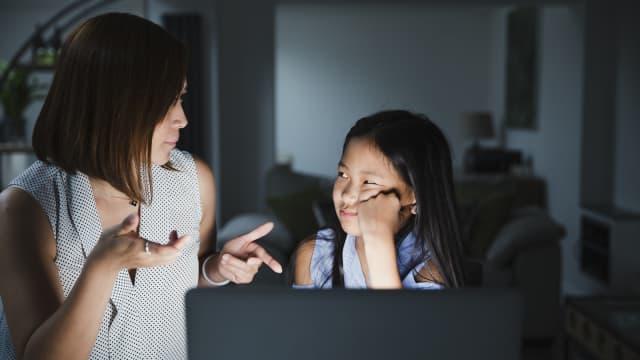 Yang Bisa Orang Tua Lakukan agar Anak Terhindar dari Pelecehan Seksual