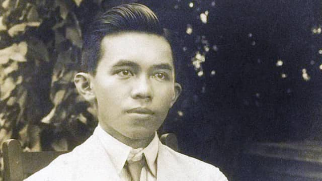 Belajar dari Sosok Revolusioner, Datuk Ibrahim Tan Malaka