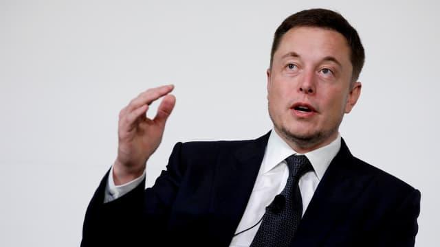 Elon Musk Minta Maaf Sebut Penyelam Inggris Pedofil