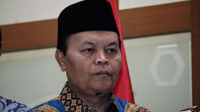 PKS Heran Ratna Sarumpaet Sempat Jadi Tim Prabowo: Dulu Pendukung Ahok