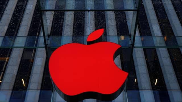 Pusat Riset Apple di BSD Bakal Rekrut 400 Karyawan